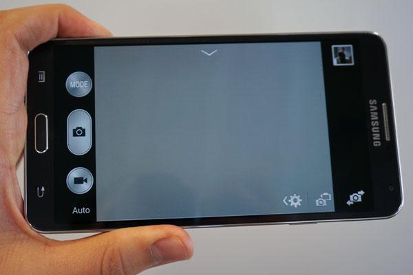camera-app-note-3