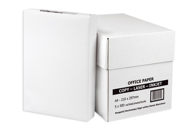 copier_paper