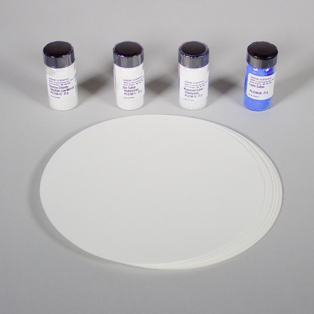electrochemistry-refill-kit