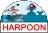harpoon(1)